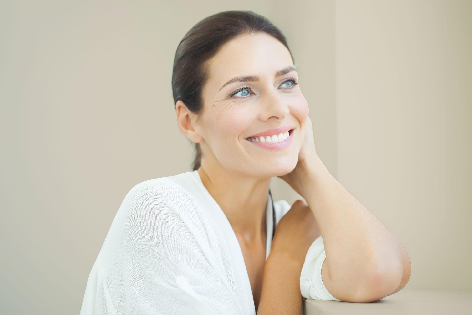 Dê à sua pele um restart… em apenas 45 minutos